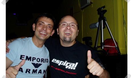 Arturo Roger